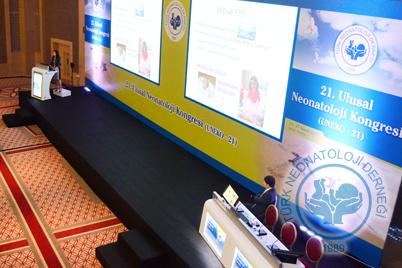 ulusal-neonatoloji-kongresi