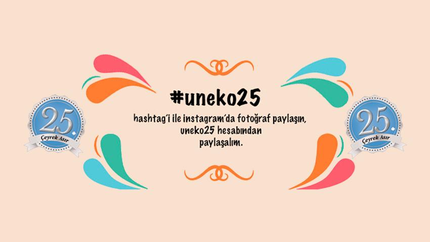 uneko25_instagram_duyuru