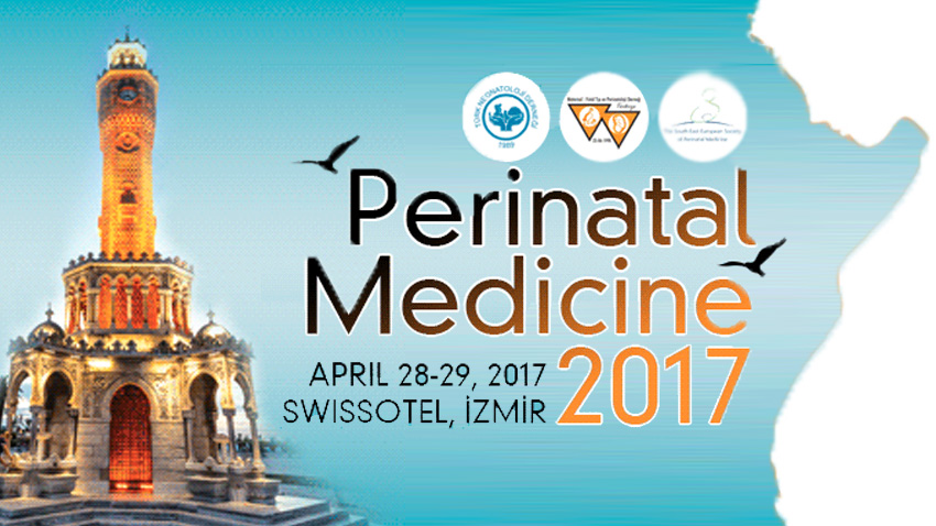 perinatal_medicine