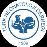Türk Neonatoloji Derneği