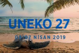uneko-27