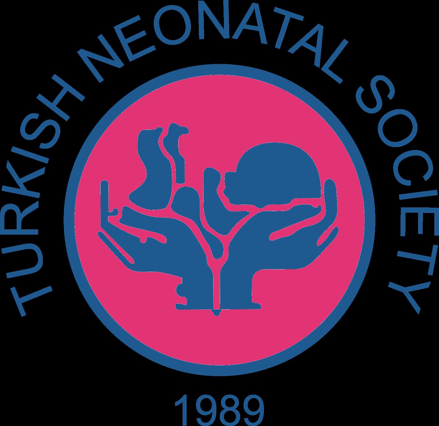 TND EN Logo