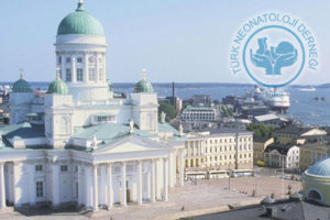 28th Workshop on Surfactant Replacement