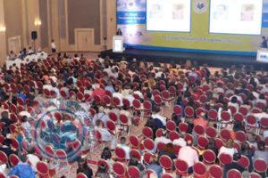 21. UNEKO Kongresi Tamamlandı