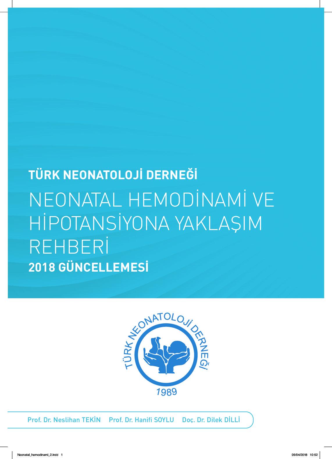 thumbnail of TND-PalivizumabileRSVProflaksisiOnerileri-2018