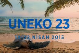 uneko-23