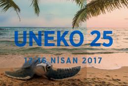 uneko-25