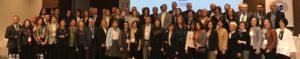 Türk Neonatoloji Derneği Tanı ve Tedavi Rehberleri Çalıştayı